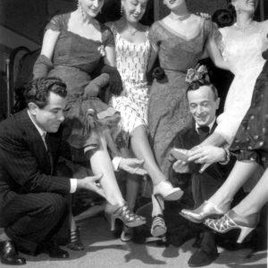1951ok