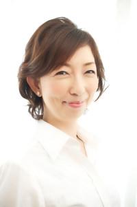 image-フットケアサロン 東京のサロンドピュアボディ