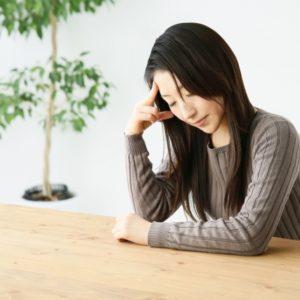 フットケアサロン東京 サロンドピュアボディ フットケアサロン 東京 表参道 原宿 角質ケア 外反母趾 -膝痛や腰痛は足の〇〇が原因