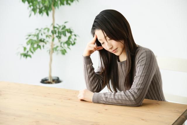image-膝痛や腰痛は足の〇〇が原因   フットケアサロン 東京のサロンドピュアボディ