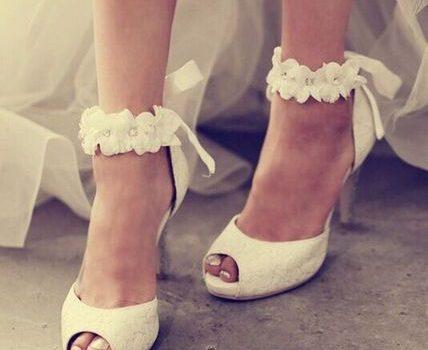サロンドピュアボディ フットケア 東京 銀座 足の悩み 靴が合わない 外反母趾 身体の歪み-足のベストパートナーである素敵な靴に出逢ってますか?