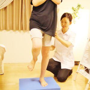フットケアサロン東京 サロンドピュアボディ フットケア専門サロン15年。角質除去、爪ケア、タコ、魚の目、外反母趾から靴選びまで何でも相談-足の講座