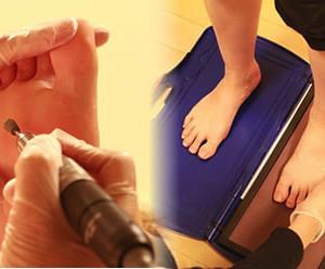 foot_check
