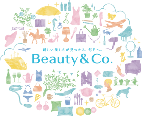 image-資生堂のBeauty&coのコラムがgooニュースに♪ | フットケアサロン 東京のサロンドピュアボディ