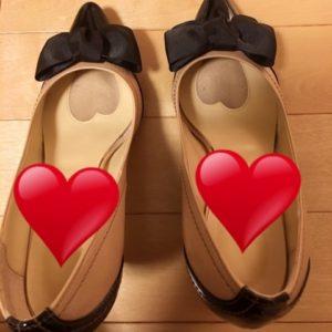 フットケアサロン東京 サロンドピュアボディ フットケア専門サロン15年。角質除去、爪ケア、タコ、魚の目、外反母趾から靴選びまで何でも相談-足を歪ませる原因はインソールの〇〇と〇〇