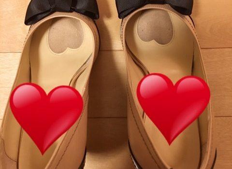 サロンドピュアボディ フットケア 東京 銀座 足の悩み 靴が合わない 外反母趾 身体の歪み-靴が足を歪ませる?インソールの落とし穴