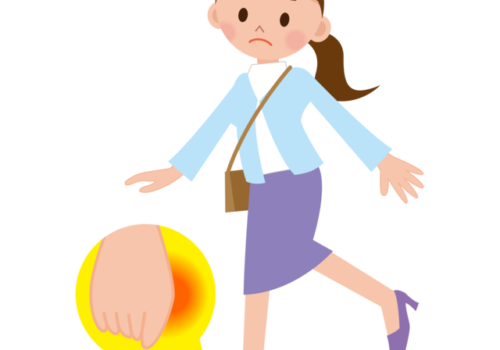 サロンドピュアボディ フットケア 東京 銀座 足の悩み 靴が合わない 外反母趾 身体の歪み-緩い靴=足に良い靴、間違った思い込みが足トラブルを悪化させる