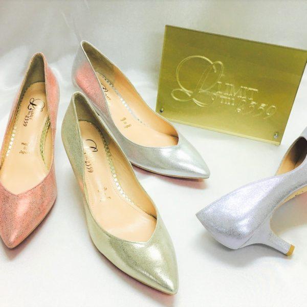 image-雨でもへっちゃらで履ける靴 インタビュー編 | フットケアサロン 東京のサロンドピュアボディ