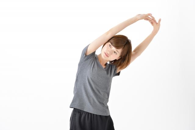 image-危険!足のむくみと心臓の負担 | フットケアサロン 東京のサロンドピュアボディ