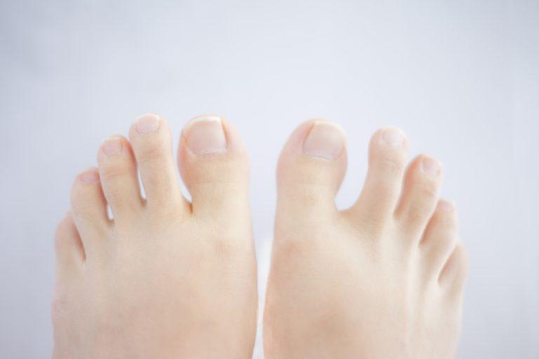image-巻き爪になる7つの原因 | フットケアサロン 東京のサロンドピュアボディ