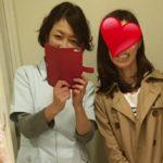 image-お客様の声 | フットケアサロン 東京のサロンドピュアボディ
